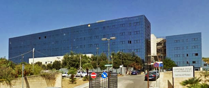 Dipendente aggredita al CUP di Castelvetrano, solidarietà del Commissario dell'ASP Trapani