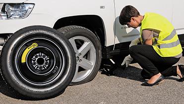 sostituzione-riparazione-gomme-pneumatici