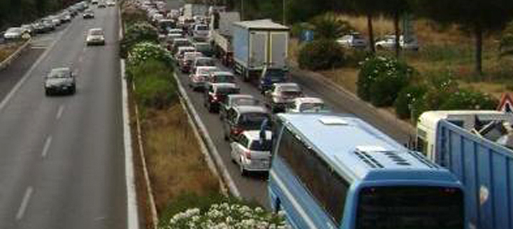traffico-in-tilt-Autostrada-Palermo-Catania