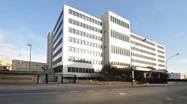 Tribunale-Trapani-palazzo-di-giustizia