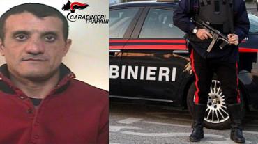 carabinieri26