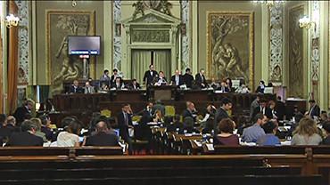 sala-dercole-seduta-regione-siciliana-sicilia-dissesto