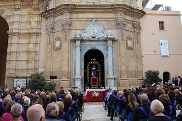 santuario-maria-santissima-addolorata-marsala-celebrazione-eucaristica-in-piazza-giubileo-indulgenze