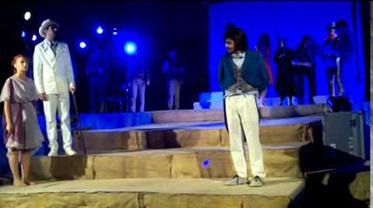 tam-teatro-abusivo-marsala-massimo-pastore