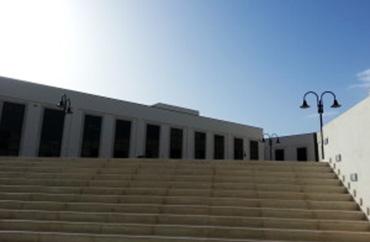 tribunale-nuovo-marsala-in-costruzione-via-del-fante-corso-gramsci