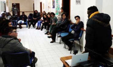 Lezioni-di-integrazione-marsala-liceo-scientifico-sprar-rakalia