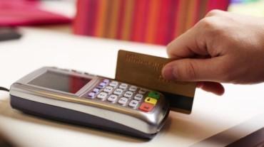 carta-credito-535x300