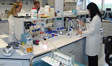 laboratorio-analisi-cliniche