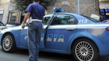 polizia-auto-di-servizio