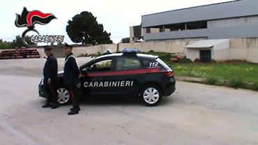 sequestro-beni-murania-castelverano-carabinieri-mafia