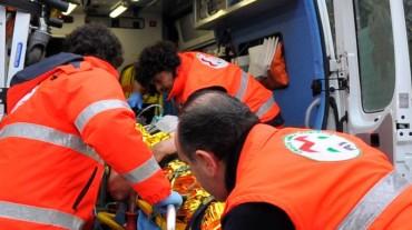 soccorso-118-soccorsi-in-azione