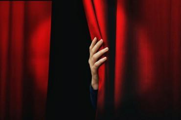 spettacoli eventi teatro week end appuntamenti marsala