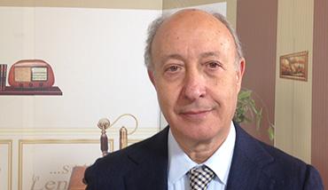 Di_Girolamo_Alberto-sindaco-di-marsala