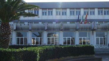 Liceo-Scientifico-Pietro-Ruggieri-Marsala-esterno
