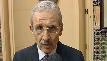 Pantaleo-vincenzo-procuratore-sciacca