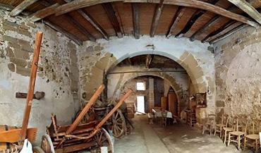 Sicilia Alleva-1