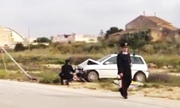 incidente-mortale-carabinieri-mazara