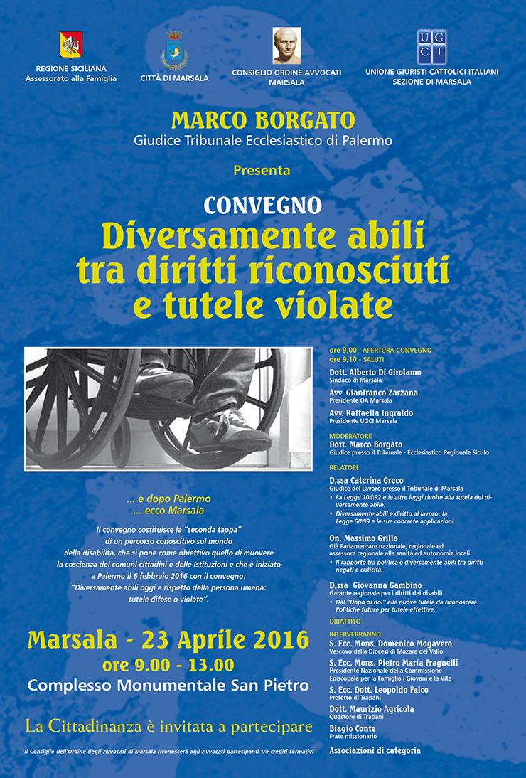locandina-convegno-diversamente-abili-marsala-23-aprile-2016
