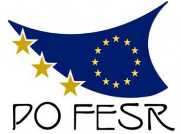 po-fesr-logo