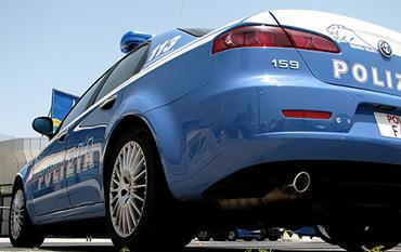 Polizia-auto-di-servizio-pantera