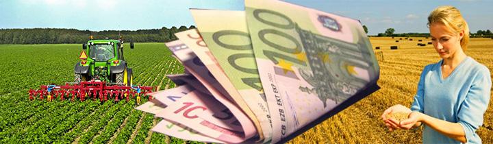 agricoltura-euro-finanziamenti