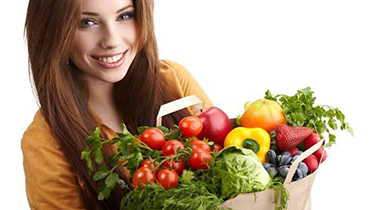 alimentazione-corretta-sana-salutare-