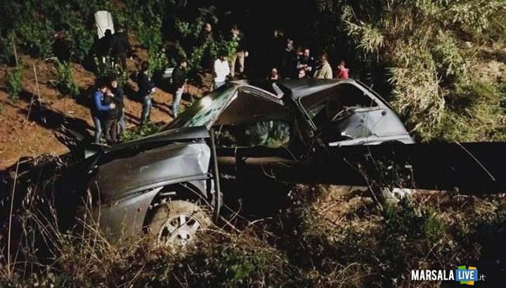 incidente-mortale-sp84-Marsala-Petrosino-nino-de-vita-1-e1464222702451