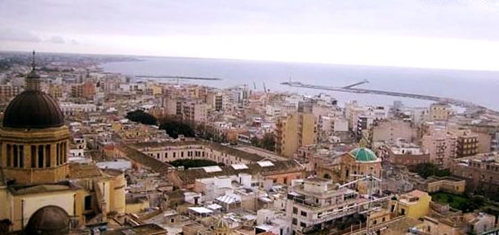 marsala-vsita-dallalto-panoramica-cupola-chiesa-madre-porto-cielo-mare-marsalanews
