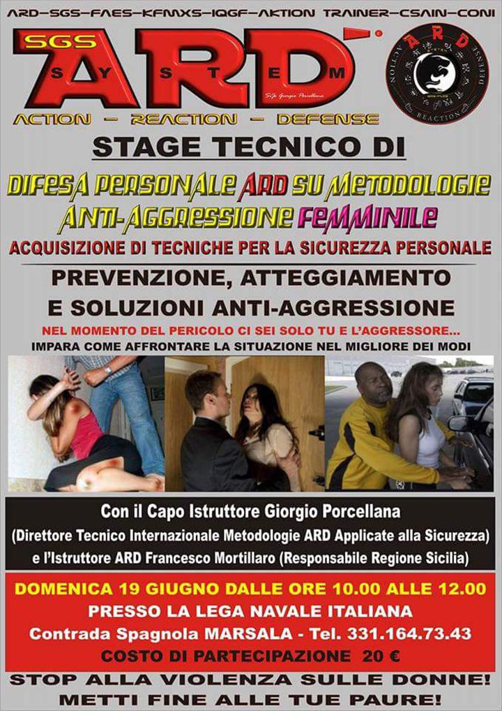 violenza-donne-convegno-locandina-2
