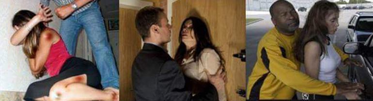 violenza-donne-convegno-marsala