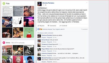 Pantaleo-spettacolo-facebook