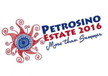 logo Petrosino Estate 2016