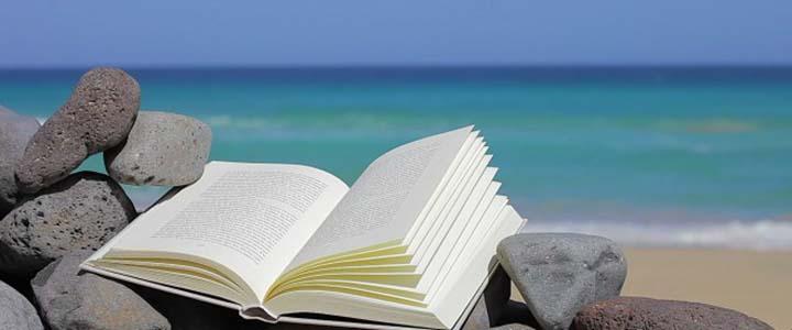 paesaggi di mare-lo-scrittore-santo-piazzese-a-marsala