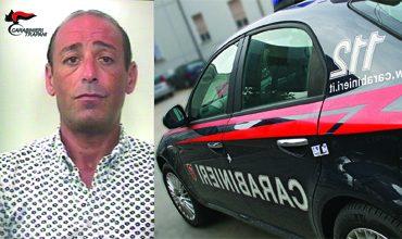 carabinieri-arresto-ladro-di-bicicletta