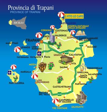 cartina_provincia-trapani-turistica