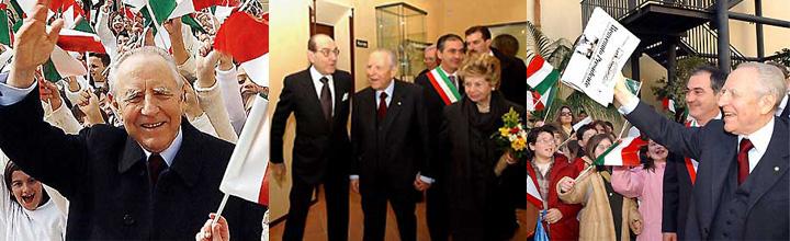 marsala-carlo-azeglio-ciampi-in-visita-presidente-repubblica