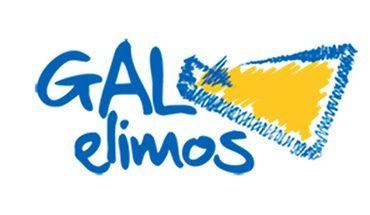 logo-gal_elimos
