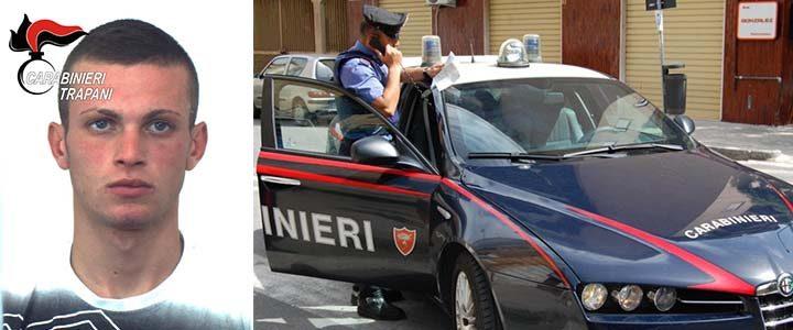 sparatoria-a-santalberto-i-carabinieri-fermano-il-presunto-colpevole