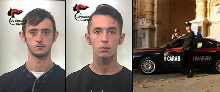 arrestati-due-fratelli-marsalesi-rapina-a-pantelleria