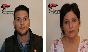 arresti-carabiniei-mazara-agotone-e-espoto