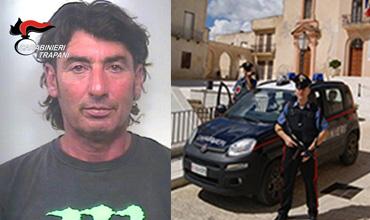 arresto-carabinieri-nanfo-antonino