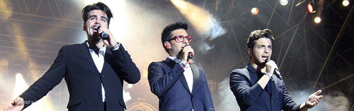 il-volo-trio-cantanti-lirica