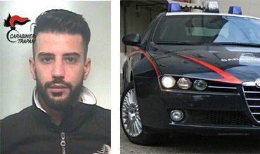 arrestato-giovane-dai-carabinieri-per-detenzione-e-spaccio