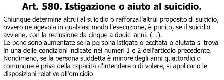 art-580-istigazione-o-aiuto-al-suicidio