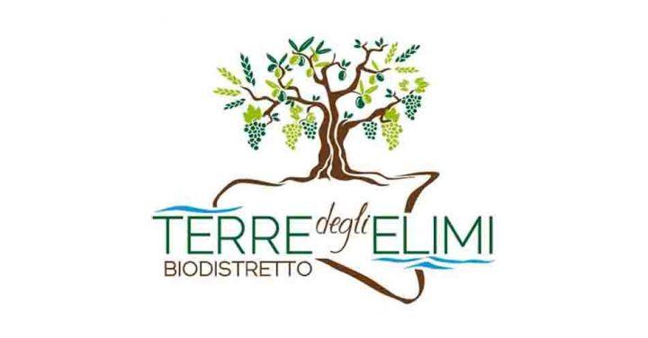 bio-distretto-terre-degli-elimi
