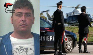 carabinieri-arresto-fazzone-marsala