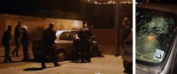 incidente-rakalia-marsala-auto-contro-muro-bar