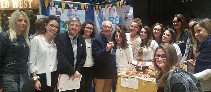 pascasino-studentslab-finale-regionale