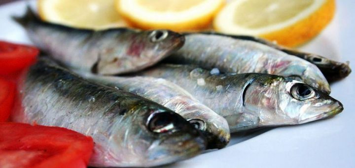 sarde-limone-pomodoro-pesce-azzurro