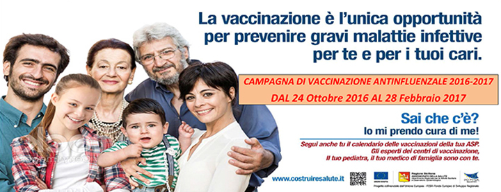 vaccinazione-influenza-2016